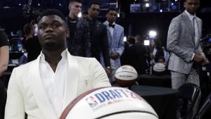 Zion dobio ček na 75 miliona dolara