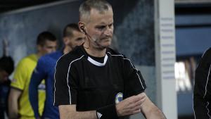 Određene sudije za 21. kolo Premijer lige BiH, Bjelici derbi u Banjaluci