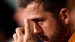 Barcin čovjek upozorava Juve: Arthur nije dovoljno dobar, Pjanić je sjajan, ali s jednim problemom