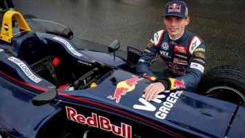 Zbog Verstappena FIA uvodi nova pravila