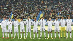 Do sada neviđeni mini turnir: Nadati se baražu je realnost, šta tamo čeka Bosnu i Hercegovinu?