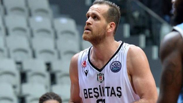 Oguz Savas novi igrač Frutti Extra Bursaspora