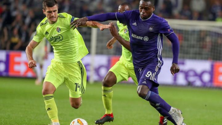 Gojak ne brine za transfer: Ko još kupuje na temelju jedne utakmice...