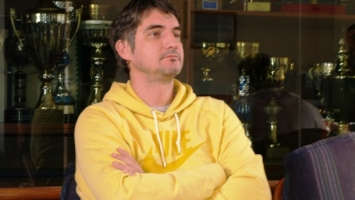 Mulaomerović: Ako budemo pravi možemo pobijediti