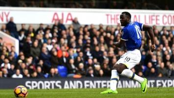 Šestorica igrača koja bi mogla zamijeniti Lukakua u Evertonu