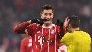 """Lewandowski otpustio menadžera, zna se ko će preuzeti """"killera"""""""