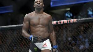 Vraća se najveća zvijezda UFC-a?