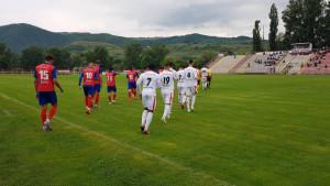 Borac protiv Mladosti pokazao da će igrati značajnu ulogu u Premijer ligi