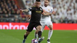 UEFA kaznila Manchester City jer su Građani prešli dozvoljenu granicu od 20 cm!