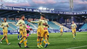 Espanyol i Mallorca se vraćaju u La Ligu, Albacete ispao u treći rang