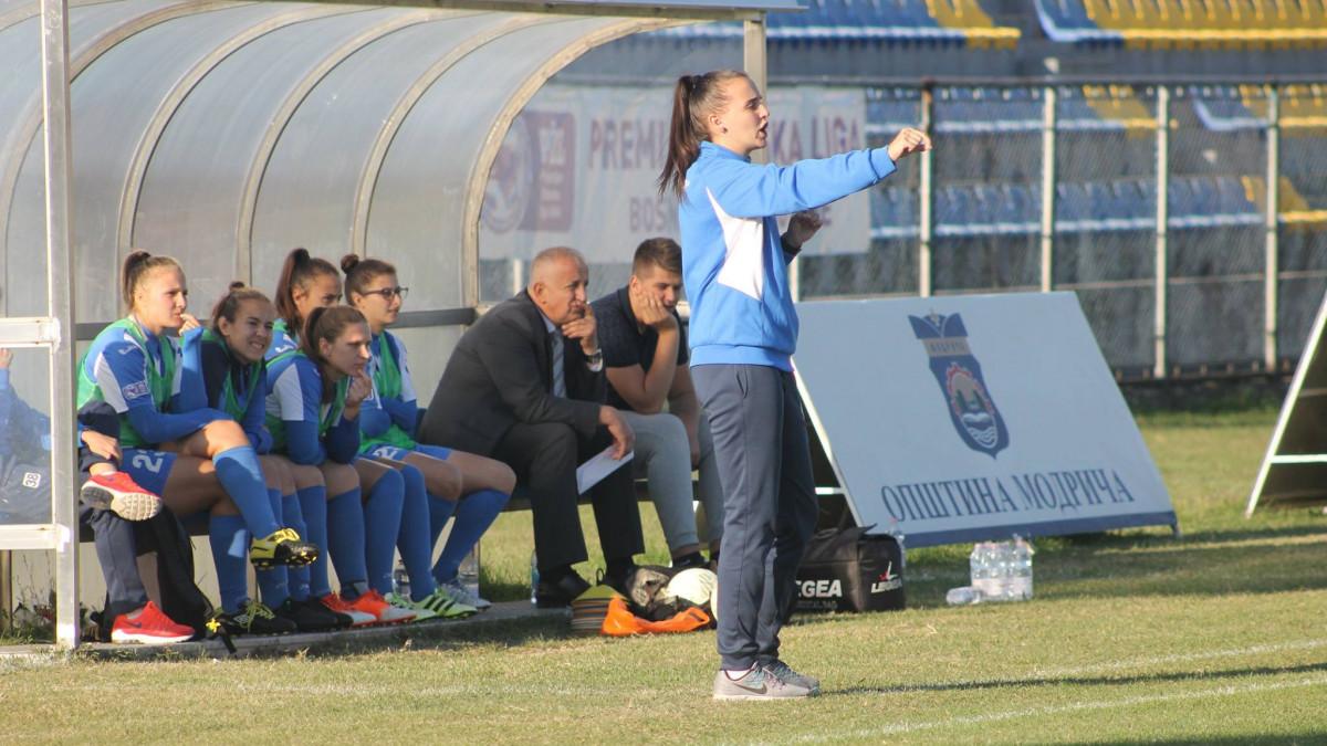 """Bugojanke razočarane napustile Mostar: """"Psovali su nam majku, čak nas i pljuvali"""""""