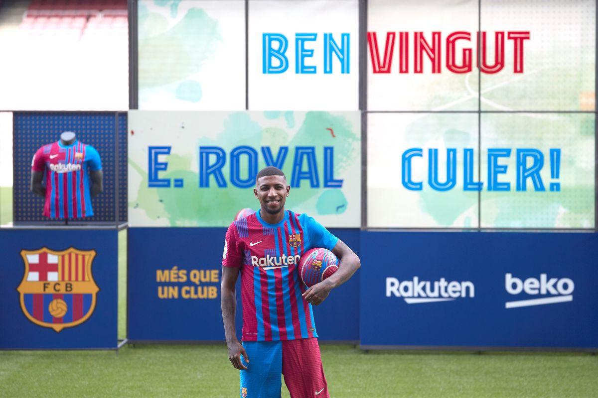 Barcelona ga dovela prije dva mjeseca, a već sada ga žele prodati