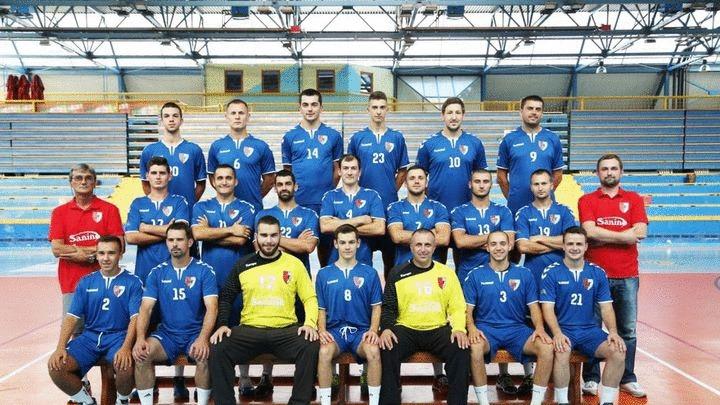 Ivanović: Bolji smo tim od Bosne