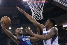Oporavljeni Durant vodio Thundere do pobjede