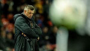 Savo Milošević napušta Partizan zbog šamaranja u restoranu?