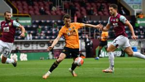 Liverpool počeo pregovore sa fantastičnim fudbalerom Wolverhamptona