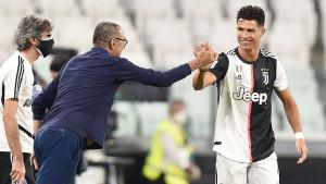 Maurizio Sarri se vraća trenerskom poslu, ponovo će raditi u Seriji A