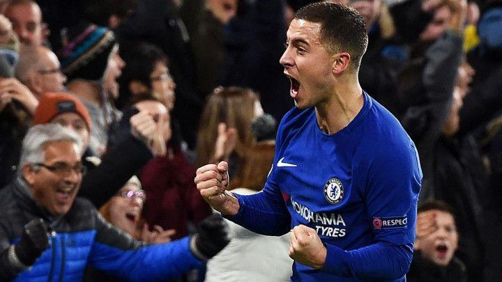 Hazard odugovlači s potpisom novog ugovora, a Real je spreman da obori rekord