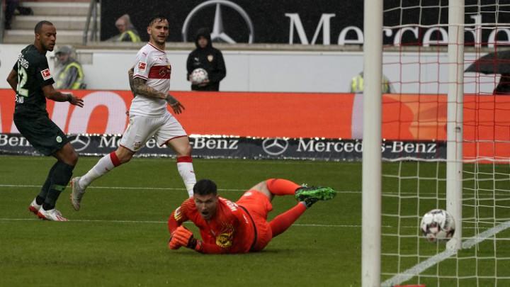 Ko će igrati u Bundesligi?