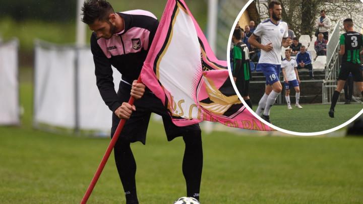 Palermo dovodi igrača iz 1. lige RS?