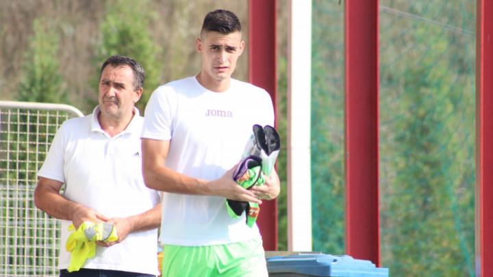 Tarik Abdulahović na Bilinom polju debituje za Mladost u Premijer ligi BiH