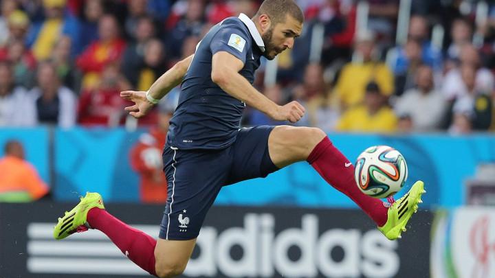 Karim Benzema i reprezentacija Francuske: Šta se dešava?