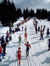 25. godišnjica Olimpijade u Sarajevu