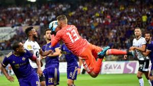 Milanić: Snosi li Pirić odgovornost za poraz? Teško je o tome razgovarati