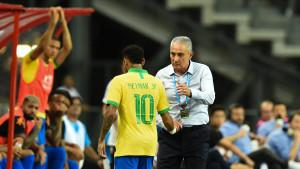 Brazilci ponovo razočarali svoje navijače, nova povreda Neymara