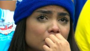 Suze nisu mogle stati nakon prvog ispadanja iz lige u klupskoj historiji