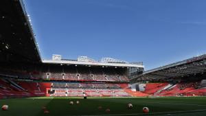 Navijači Manchestera jedva čekali evropski meč kluba, a Solskjaer ih razočarao sastavom