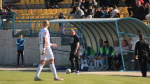 Balajić sretan, Ivković ističe da nije iznenađen ishodom meča