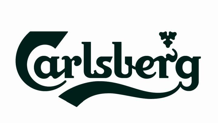 Carlsberg BH se priključio akciji izgradnje istočne tribine