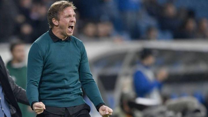 Riječ je svetinja: Perspektivni trener odbio Real Madrid kako ne bi prekršio obećanje
