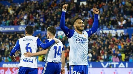 Luis Suarez između Napolija i Lazija