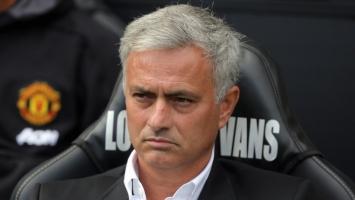 Posebni tvrdi: Moj Chelsea je bio ofanzivniji od Conteovog