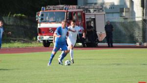 Stjepanović: Odavno mi nije bilo ovako teško nakon jedne utakmice