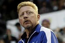 Becker: Iznenađen sam i razočaran