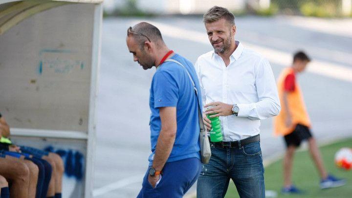 """""""A smijali su se kada sam govorio da je Messi čudo"""""""