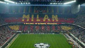 I Milan strepi od UEFA-ine kazne
