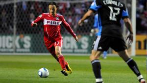 Bratislav Ristić postaje sportski direktor FK Zvijezda 09