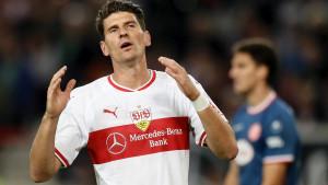 Gomez neće novi ugovor, ide u MLS?