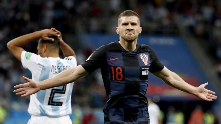 Rebić zbog bizarnog razloga ljetos nije došao u Bayern