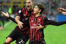 Nije im bitan: Milanovo čudo seli u Torino