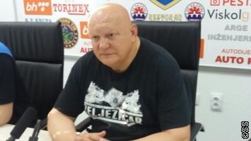 Petrović žali za propuštenim, Starčević prezadovoljan