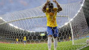 U Južnoj Americi odgođen početak kvalifikacija za Svjetsko prvenstvo