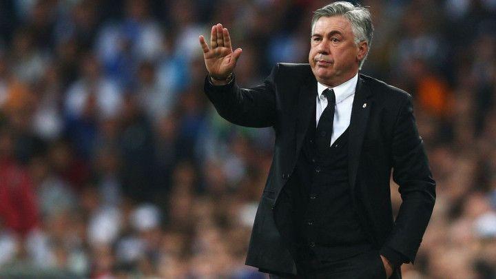 Ancelotti od ljeta na klupi još jednog velikana?