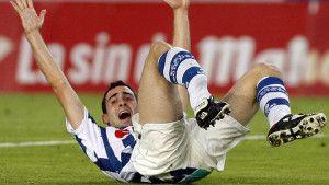 Najjezivije povrede u historiji fudbala: Užasne scene na terenu