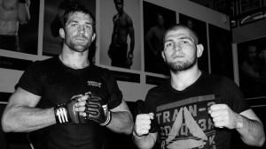 """""""Revanš protiv Conora? Nije problem, ali morate platiti najveći honorar u historiji UFC-a"""""""