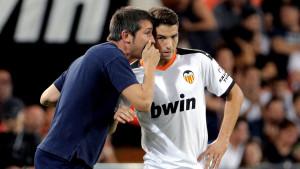 Valencia sigurna na Mestalli
